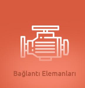 baglanti-elemanlari-sektoru-hurcelik