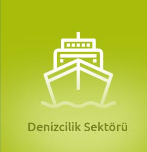 denizcilik-sektoru-hurcelik
