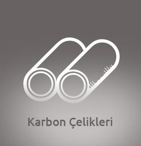 Karbon Çelikleri