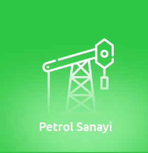 petrol-sanayi-hurcelik