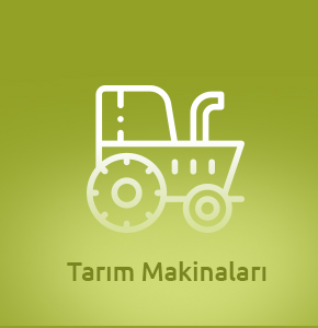 tarim-hurcelik
