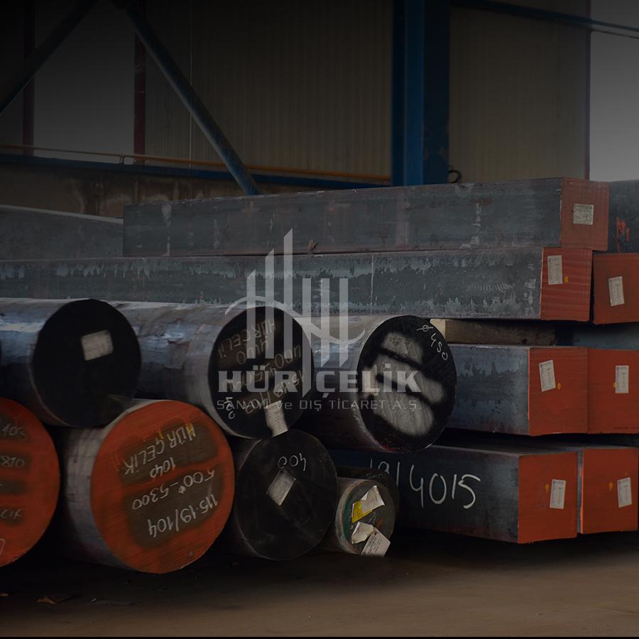 hurcelik-celik-sektoru-steel
