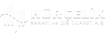 hurcelik-gebze-logo