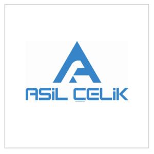 asil-celik-web