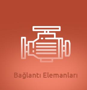 baglanti-elemanlari-sektoru-hurcelik-hover