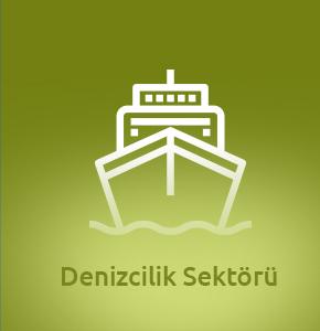 denizcilik-sektoru-hurcelik-hover