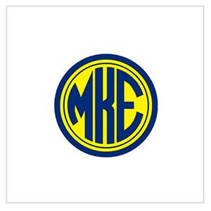 mke-logo-web