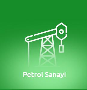 petrol-sanayi-hurcelik-hover